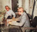 Duvalier et Kébreau.png