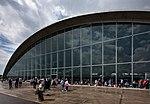 Duxford, UK - panoramio (2).jpg