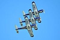 Duxford Jubilee Airshow 2012 (7296287294) (2).jpg