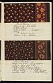 Dyer's Record Book (USA), 1880 (CH 18575299-37).jpg