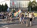 Dyke March Berlin 2019 199.jpg