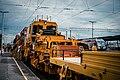 Dzelzceļam Latvijā 155 (29355836933).jpg