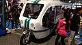 E-Trike Bayan.jpg