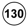 E130.png