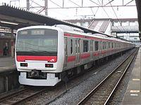 E331 Soga 20100503.jpg
