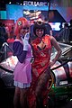 E3 2012 (7165466755).jpg