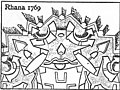EB1911 Fortifications - Fig. 24.jpg