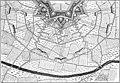 EB1911 Fortifications - Fig. 65.jpg