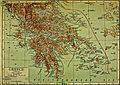 EB1911 Greece.jpg