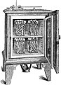 EB1911 Incubators - Fig. 10.—Hearson's Bacteriological Incubator.jpg