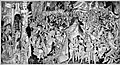 EB1911 Tapestry - middle of the 15th century - Trojan War.jpg