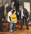 EEA-Verleihung 2011 Solingen (6243031968).jpg
