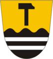 EE Tootsi.png