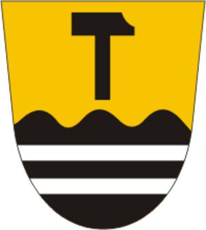 Tootsi - Image: EE Tootsi