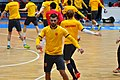 EHF EURO 2018 Trening na Makedonija 14.01.2018-1523 (24820757767).jpg