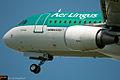 EI-DEC Aer Lingus (4621866076).jpg
