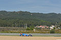 ELMS - Estoril - 4 Horas (15724577481).jpg