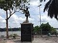 EL DESCUBRIDOR DEL AMAZONAS - panoramio.jpg