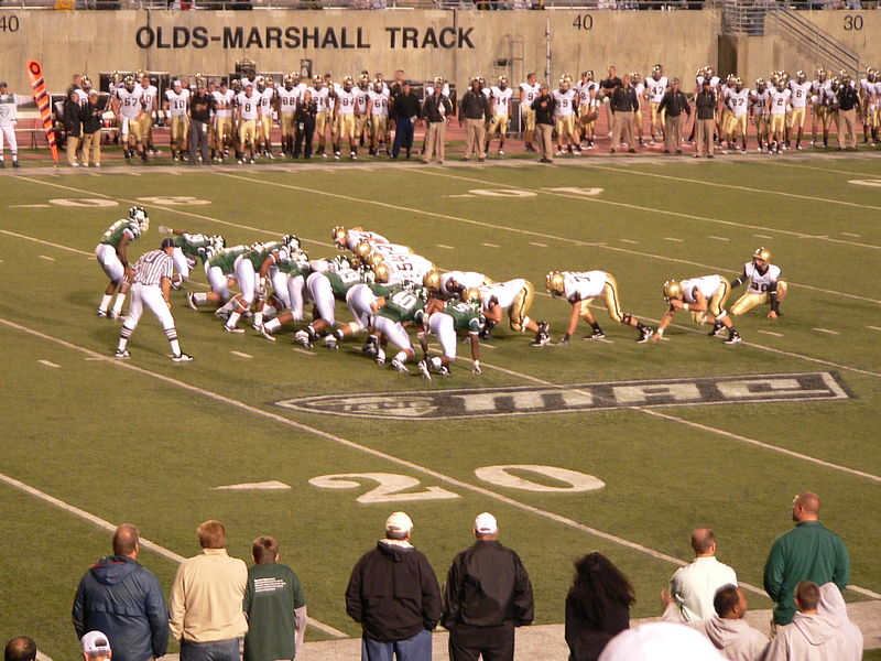 File:EMU v Army football 034.JPG