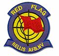 EM RED FLAG-Roll Call (3312721669).jpg
