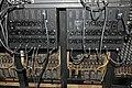 ENIAC, Fort Sill, OK, US (52).jpg
