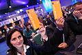 EPP Dublin Congress, 2014 (12975014095).jpg