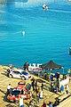 ERC Tour de Corse 2014 - 15738754311.jpg