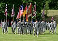 ERMC change of command ceremony 140522-A-PB921-029.jpg