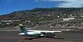 ES7020071-La Palma-Montaña de la Centinela desde el Aeropuerto-IMG 0308.JPG