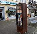 ESML Bücherschrank Bad Essen.jpg