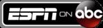 ESPN on ABC logo (2013).png