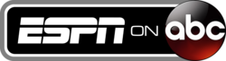 ESPN on ABC logo (2013).png