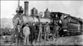 ET&NWC Locomotive No 4 circa 1914.png