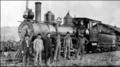 ET&NWC Locomotive No 4 circa 1914.png