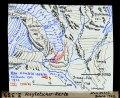 ETH-BIB-Feegletscher-Karte-Dia 247-Z-00339.tif