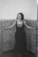 ETH-BIB-Frau in Algerien-Nordafrikaflug 1932-LBS MH02-13-0139.tif
