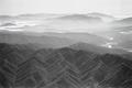 ETH-BIB-Gebirge zwischen Tunis und Algier-Nordafrikaflug 1932-LBS MH02-13-0066.tif