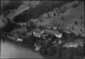 ETH-BIB-Gersau, Ferienhaus, Schweizerischer Holzarbeiterverband-LBS H1-016820.tif