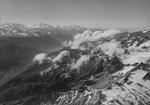 ETH-BIB-Goms, Matterhorn, Mont Blanc-LBS H1-018948.tif