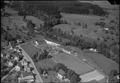ETH-BIB-Rüti, Oberstufen, Schulhaus-LBS H1-013638.tif