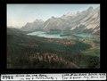 ETH-BIB-Silser See von Osten (am Weg zur Fuorcla Surlej)-Dia 247-03365-1.tif