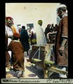 ETH-BIB-Sousse, Tintenfischverkäufer-Dia 247-03871.tif