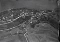 ETH-BIB-St. Aubin v. N. W. aus 500 m-Inlandflüge-LBS MH01-000794.tif