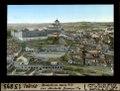 ETH-BIB-Toledo, Rückblick nach Nordosten (NE) von oberhalb Sonnen Tor-Dia 247-15895.tif