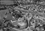 ETH-BIB-Wattwil, Spital-LBS H1-014876.tif