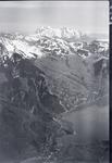 ETH-BIB-Weesen, Amden, Sätis v. W. aus 2400 m-Inlandflüge-LBS MH01-006127.tif