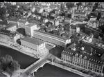 ETH-BIB-Zürich, Stampfenbach, Finanzdirektion, Steueramt, Kaspar Escher Haus-Inlandflüge-LBS MH01-008218.tif