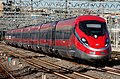 ETR 400 Roma Tiburtina train station 01 20181231.jpg
