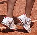 EVD-tenis-050.jpg