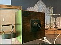 Early calotype camera, c1840.JPG